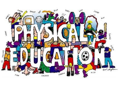 Essay on importance of physical exercise in students life